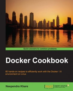 docker_cookbook